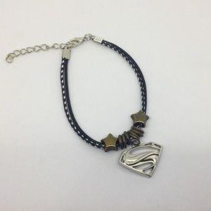 Jewelry - Girls bracelets